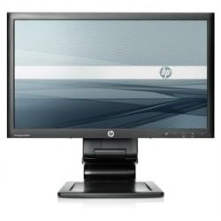 Refurbished HP LA2006X   20'' Inch Widescreen  VGA   DVI-D   Displayport   1600 x 900 (HD+)   Mat Scherm
