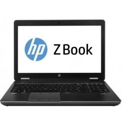 HP ZBook 15 G1 Core i5 4340M  8 GB   128 GB SSD   2 GB NVIDIA Quadro K1100M   Windows 10   1920 x 1080