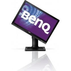 Refurbished BenQ BL2201PT   22'' Inch Widescreen  VGA   DVI-D   1680 x 1050    LCD Mat Scherm