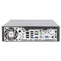 HP Elite 800 G1 USDT