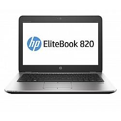 HP Elitebook 820 G3| Intel Core i7 6e Gen. | 16 GB | 256 GB SSD | Windows 10 | 1920 x 1080