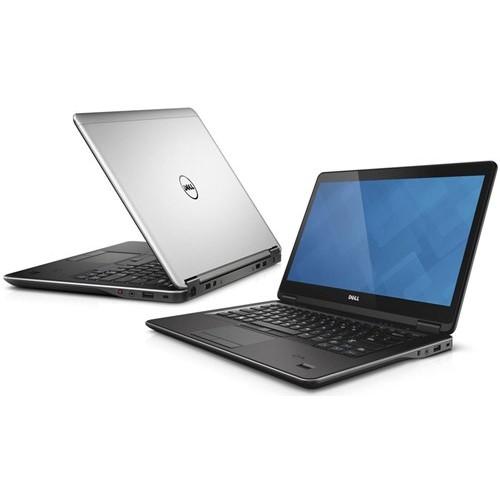 Gebruikte Laptops Dell E7440