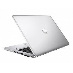 HP Elitebook 840r G4 TOUCH