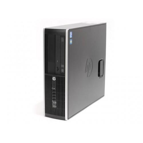 Gebruikte Desktops Hewlett-Packard 8300 SFF