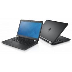Dell Latitude E5470 | Intel Core i5 6e Gen. | 8 GB DDR4 | 128 GB SSD | Windows 10 | 1920 x 1080