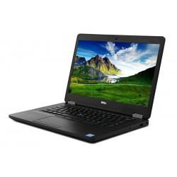 Dell Latitude E5470 TOUCH| Intel Core i5 6300U