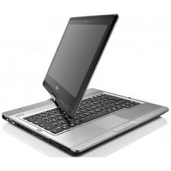 Gebruikte Laptops Fujitsu Siemens T902