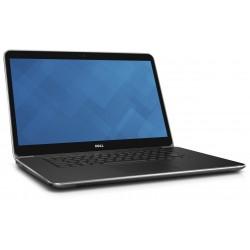 Dell Precision M3800 TOUCH | Intel Core i7 4712HQ