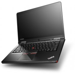 Lenovo Thinkpad Yoga 12 | 2-in-1 TOUCH