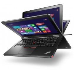 Lenovo Thinkpad Yoga 12   2-in-1 TOUCH
