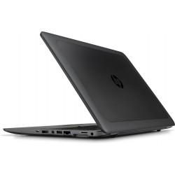 HP ZBook 15u G4 | Core i5 7300U