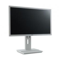 Refurbished Monitoren Acer B246HL