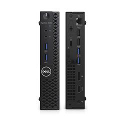 Dell Optiplex 3050 DM