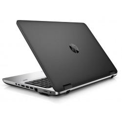 HP ProBook 650 G3 | Intel Core i5 7300U