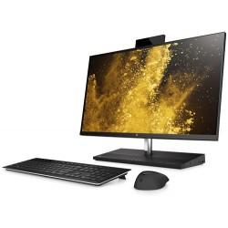 NIEUW! HP EliteOne 1000 G2 All in One   4 Jaar HP Fabrieks garantie