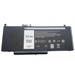Dell Latitude E5450 | E5470 | E5550 | E5570| E5270 Dell Precision M3510
