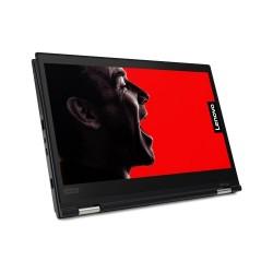 Lenovo Thinkpad X380 Yoga 2-in-1 TOUCH