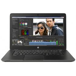 HP ZBook 15u G2 Core i5 5e Gen| 16 GB | 256 GB SSD |AMD Radeon R7 2 GB| Windows 10 | 1920 x 1080