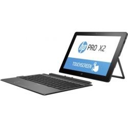 HP Pro X2 612 G2 | Intel Core i7-7Y75