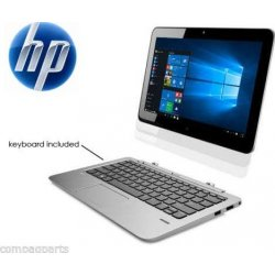 HP Elite X2 1011 G1 2-in-1
