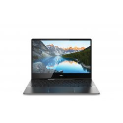 NIEUW! Dell Inspiron 7390 TOUCH 2-in-1| Intel Core i5 8350U | 8 GB | 256 GB SSD | 13.3'' (Full HD) | Windows 10