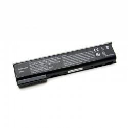 HP ProBook 640 G1 645 G1 650 G1 655 G1