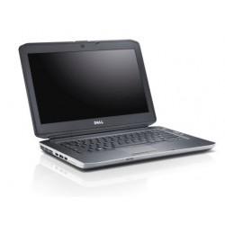 Dell E5430 Core i3 3110M | 4 GB | 128 GB SSD | Windows 10 | 1366 x 768