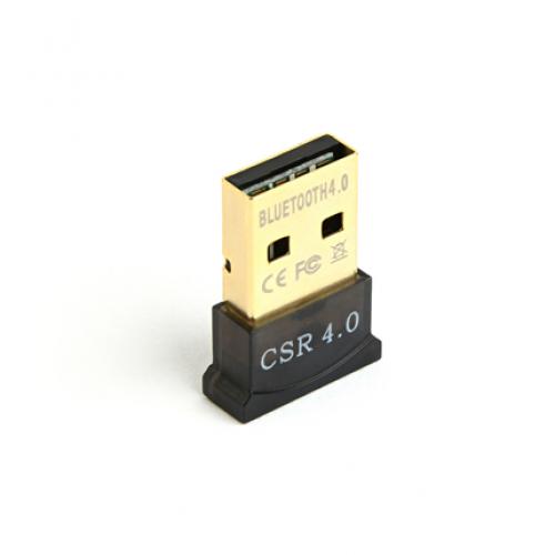 Gembird Mini Bluetooth Dongle