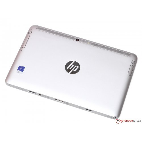 Gebruikte Laptops Hewlett-Packard X2 1011 G1