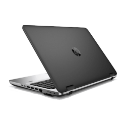 HP ProBook 650 G2 | Intel Core i5 6e Gen. | 8 GB | 256 GB SSD| Windows 10 | 15,6'' inch