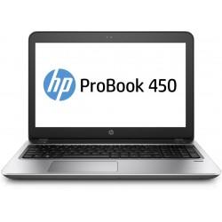 HP ProBook 450 G4 | Intel Core i3 7e Gen. | 12 GB | 128 GB M.2 SSD | 15,6'' Full HD | Windows 10