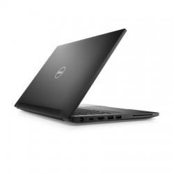 Dell Latitude 7480 TOUCH| Intel Core i7 7600U
