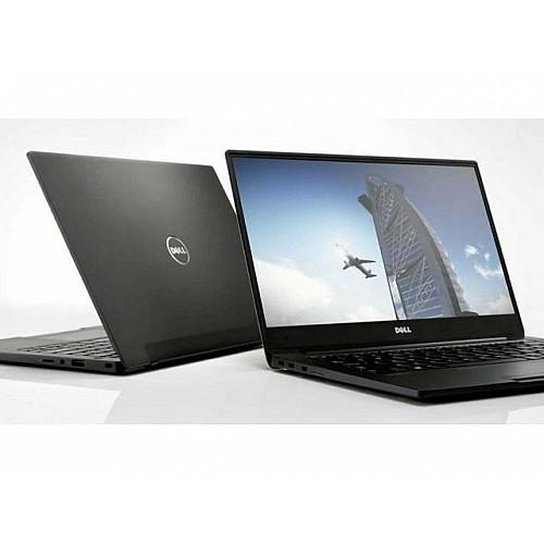 Dell 7280