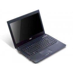 Acer Travelmate 8372