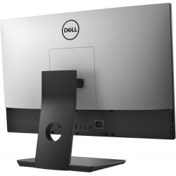 Dell Optiplex 7460 All in One