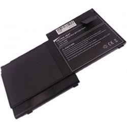 HP Elitebook 720 G1 G2   725 G1 G2   820 G1 G2