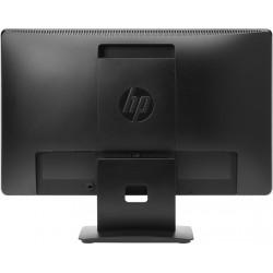 Refurbished HP ProDisplay P222VA   22'' Inch Widescreen  VGA   Displayport   1920 x 1080