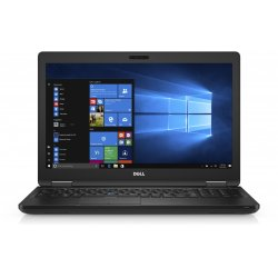 Dell Latitude 5580 | Intel Core i5 7300U