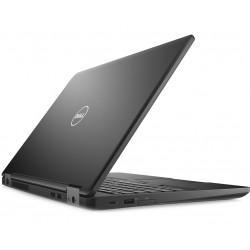 Dell Latitude 5580 | Intel Core i5 7300HQ