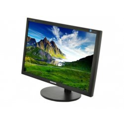 Refurbished Samsung Syncmaster B2240| 22'' Inch Widescreen | VGA | DVI-D | 1920 x 1080
