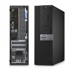 Dell Optiplex 7040 SFF