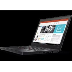 Lenovo Thinkpad X270 | Intel Core i7 6600U