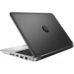 Gebruikte Laptops Hewlett-Packard 440 G3