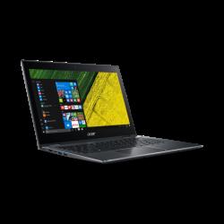 Gebruikte Laptops Acer A315-51
