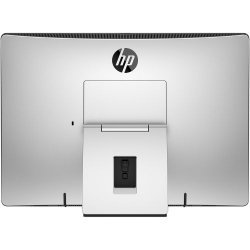 HP ProOne 400 G2 All in One