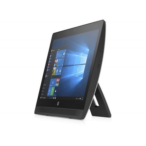Gebruikte Desktops Hewlett-Packard 400 G2 AIO