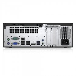 HP Elite Prodesk 400 G3 SFF