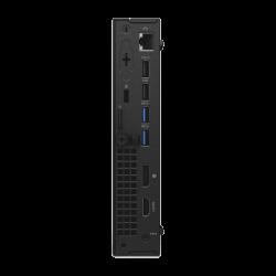 Dell Optiplex 3040 DM