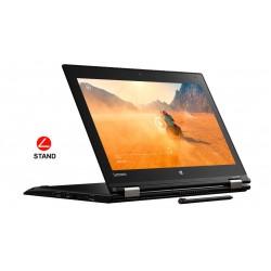 Gebruikte Laptops Lenovo Yoga 260