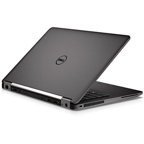 Gebruikte Laptops Dell E7270